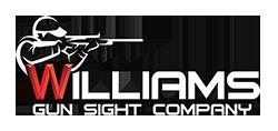 William's Gun Sight Company
