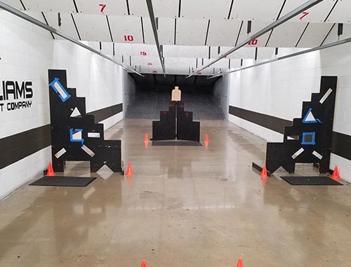 williams-gun-sight-retail-gun-ranges-thumbnail