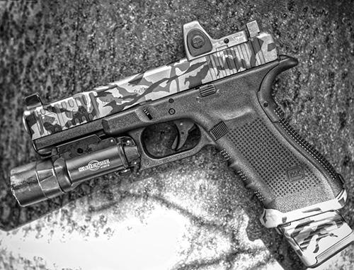 williams-gun-sight-retail-gunsmithing-thumbnail