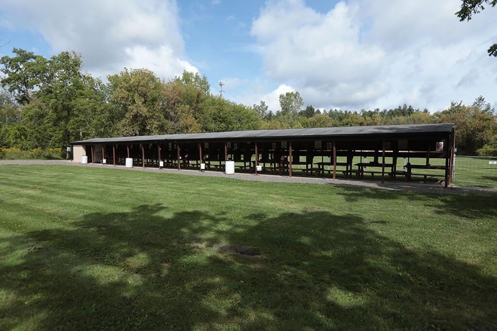 williams-outdoor-range