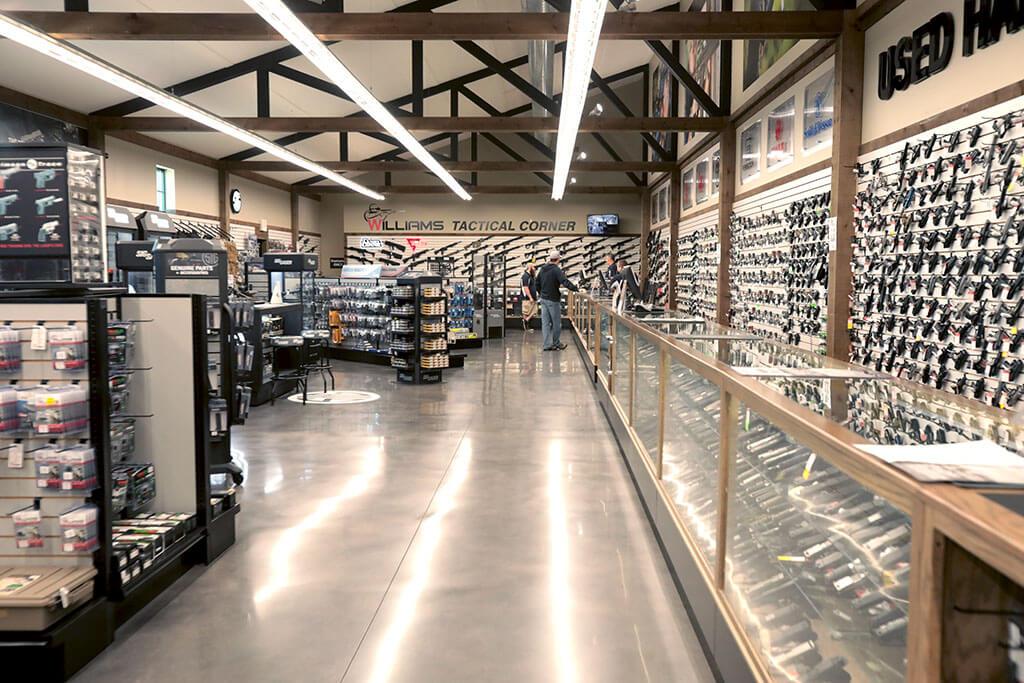 williams-retail1